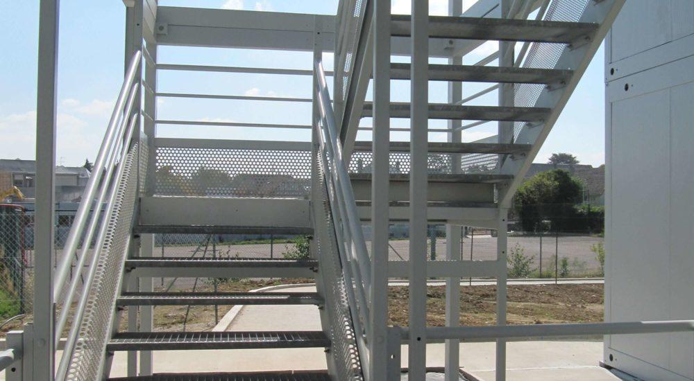 College-modulaire-Saint-Romain-76-005