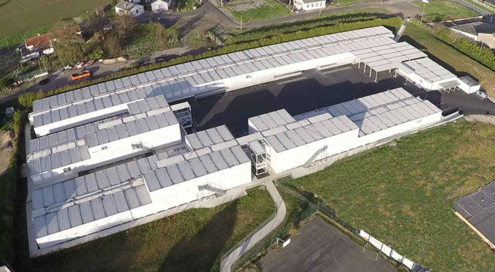 College-modulaire-Saint-Romain-76-008