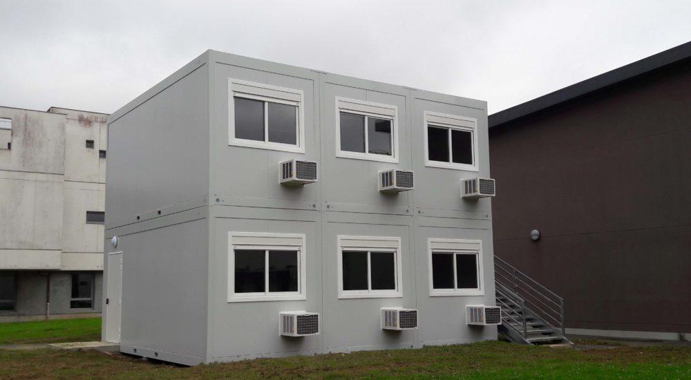 Salles-de-conference-modulaire-Sdis-76-001