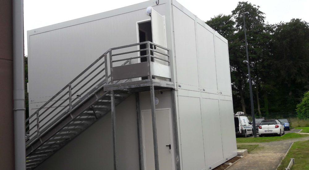 Salles-de-conference-modulaire-Sdis-76-002