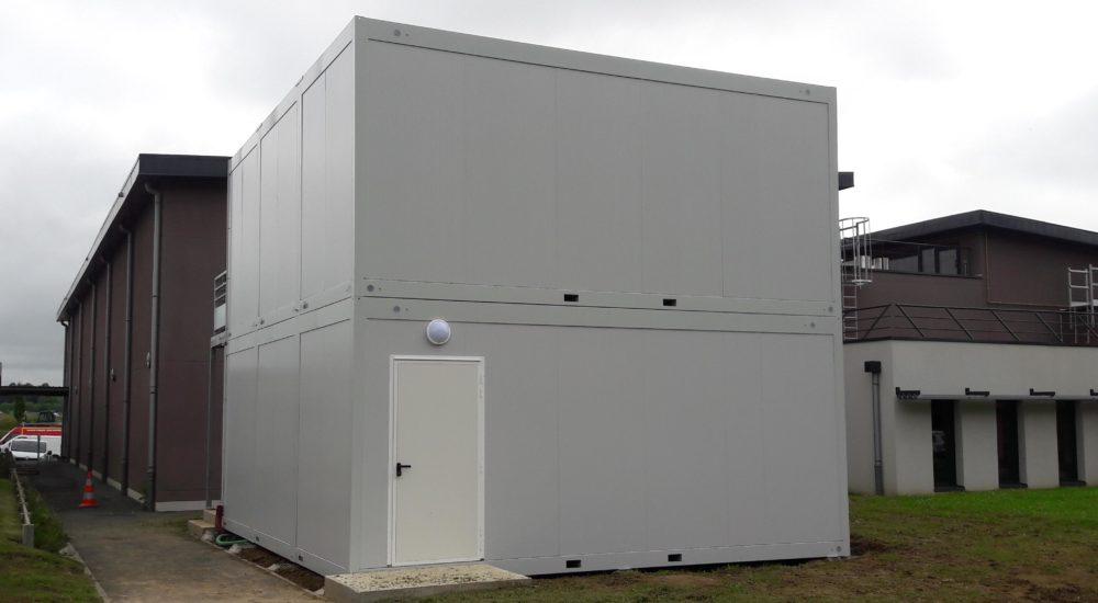 Salles-de-conference-modulaire-Sdis-76-003