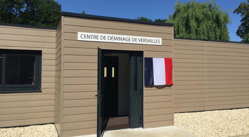 centre-deminage-modulaire-Marly-Le-Roi-78-001