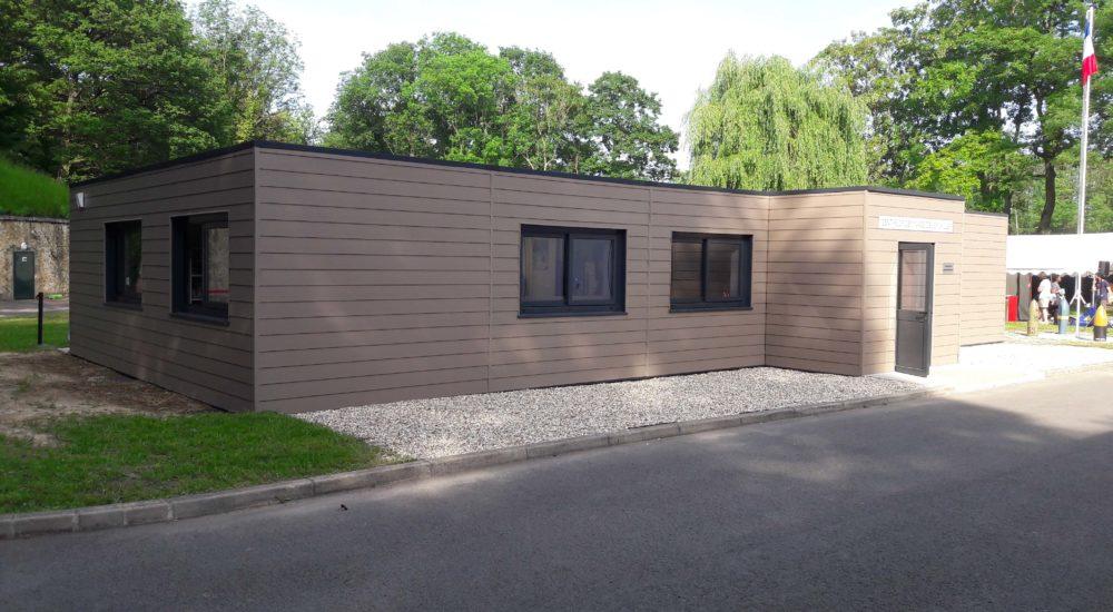 centre-deminage-modulaire-Marly-Le-Roi-78-003
