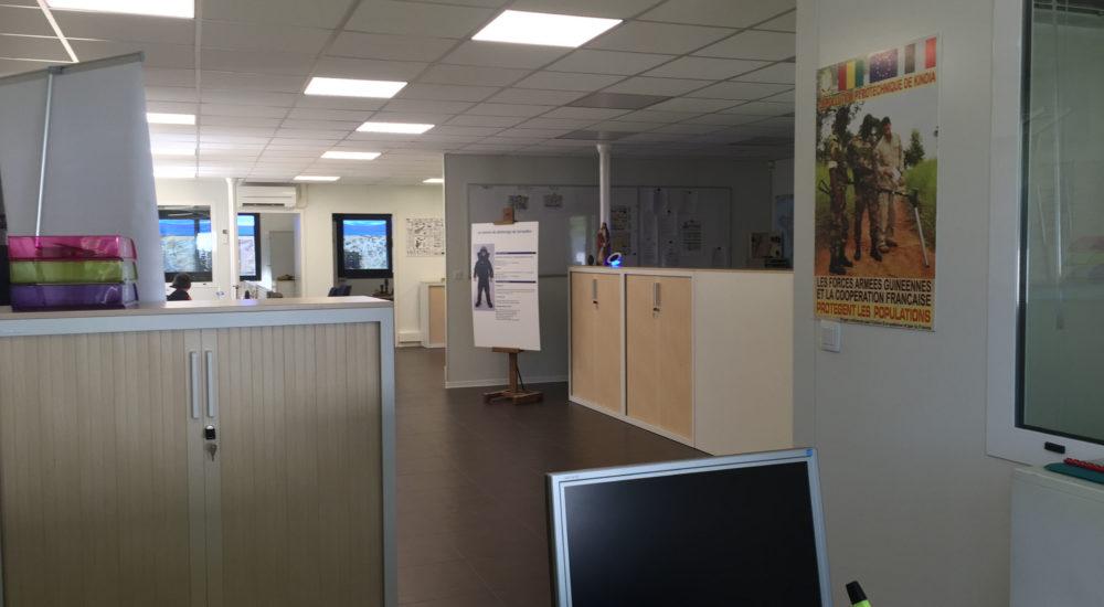 centre-deminage-modulaire-Marly-Le-Roi-78-005