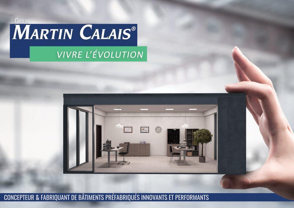 brochure martin calais construction modulaire